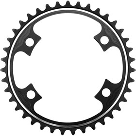 Shimano Dura-Ace FC-9000 Kettingblad 11-speed, MD, black